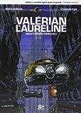 Valérian e Laureline agenti spazio-temporali: 5