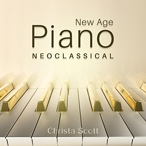 Classical New Age Piano