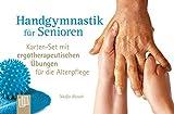 ISBN 3834630845