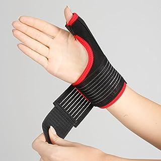 ArmoLine Thumb Wrist Support De Quervain Brace Pain Splint Spica Medical Stabiliser NHS Sprain