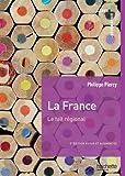 La France, le fait régional