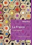 La France, le fait r�gional