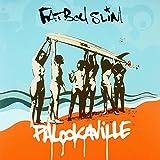Palookaville [Vinyl LP] -