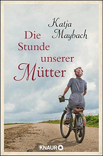 die-stunde-unserer-mutter-roman