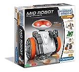 Robot Clementoni Il mio robot Scienza e gioco 13915 Da 8 a 12 Anni. 2014