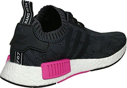 adidas NMD R1 Zapatillas de Deporte para Mujer