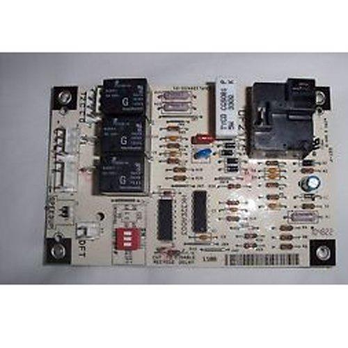 cebd430433 – 09 A – tempstar OEM de repuesto Junta de Control de horno