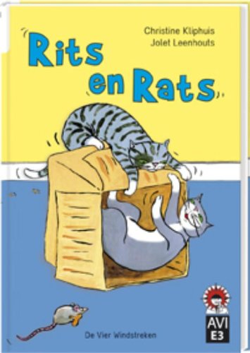 rits-en-rats
