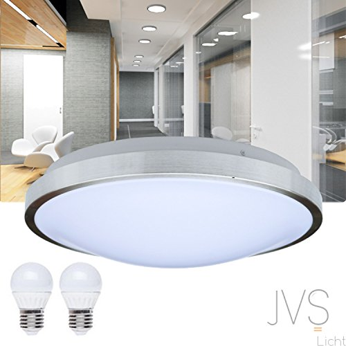 savony-ip20-inkl-2x-led-leuchtmittel-e27-2x-6w-1040lm-decken-wandleuchte-deckenlampe-wandlampe-fr-le