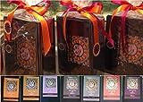 Cioccolato di Modica composizione regalo 7 barrette miste - Best Reviews Guide