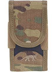 Tasmanian Tiger TT Tactical Phone Cover MC Seitentasche, Multicam, 14 x 7 x 3 cm