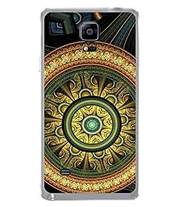 Fuson Designer Back Case Cover for Samsung Galaxy Note 4 :: Samsung Galaxy Note 4 N910G :: Samsung Galaxy Note 4 N910F N910K/N910L/N910S N910C N910Fd N910Fq N910H N910G N910U N910W8 (Girl Friend Boy Friend Men Women Student Father Kids Son Wife Daughter )