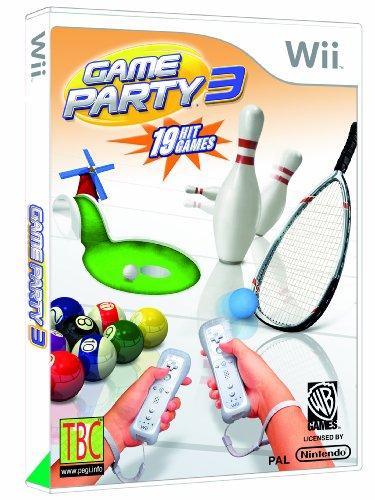 games-party-3-wii-importacion-inglesa