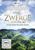 Die Zwerge von Palau (SKY VISION) [Alemania] [DVD]