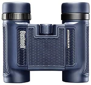 Jumelles Bushnell eau / Fog Proof 2012, bleu, 8X25, 138005