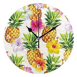 SUNOP Reloj para niños con
