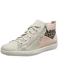 d06062e70ed6 Suchergebnis auf Amazon.de für  HAY - Schuhe  Schuhe   Handtaschen