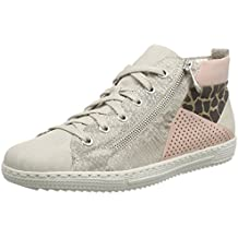 new product 198d3 05bf5 Suchergebnis auf Amazon.de für: Sneaker mit seitlichem ...