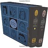 Complete Peanuts 1991-1994 Gift Box Set