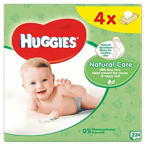 huggies-natural-care-wipes-4-x-64-per-pack