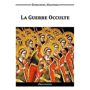 La Guerre Occulte (French Edition)