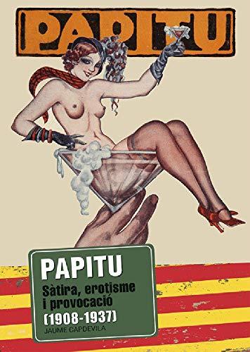La revista Papitu, fundada el 1908 pel dibuixant, pintor i crític d'art Feliu Elias, Apa, és una de les més emblemàtiques del panorama periodístic català. Fou un catalitzador de les inquietuds d'artistes i escriptors, i esdevingué un revulsiu polític...