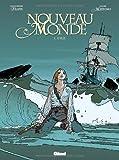 """Afficher """"Nouveau monde n° t. 01<br /> Emie"""""""