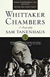 Whittaker Chambers: A Biography (Modern Library)