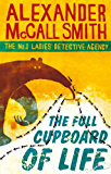 The Full Cupboard Of Life (No. 1 Ladies' Detective Agency series Book 5) (English Edition)