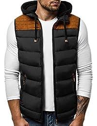 Suchergebnis auf für: 20 50 EUR Jacken, Mäntel