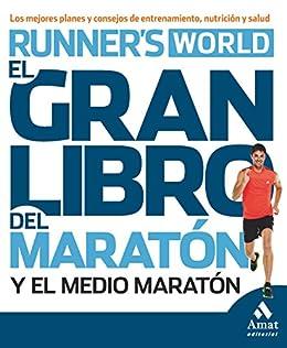 plan entrenamiento media maraton principiante