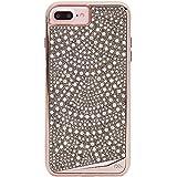 Case-Mate CM034778X - Funda para Apple iPhone 7+ / 6+ / 6S+, color perlado