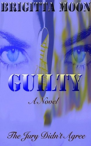 free kindle book GUILTY: A Marston Thriller (A Marston Series Book 1)