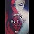 Die rote Königin (Die Farben des Blutes 1)
