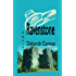 Ravenstone (Raven Chronicles Book 3)