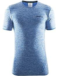 Craft Active Comfort RN SS M T-Shirt Unterhemd Shirt Top Yoga Freizeit Herren von notrash2003