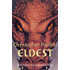 Eldest: Book Two (The Inheritance cycle 2)