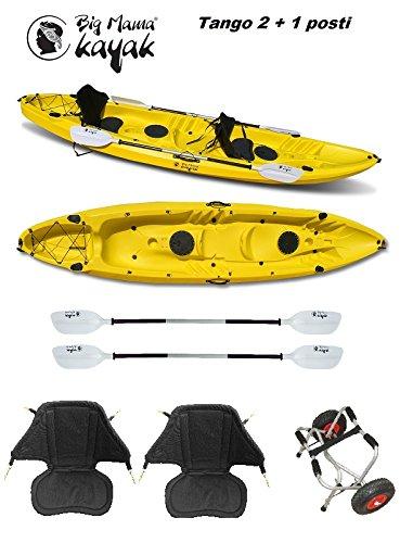 Boat roller Supporto auto per carico scarico barca kayak canoa saliscendi tetto auto