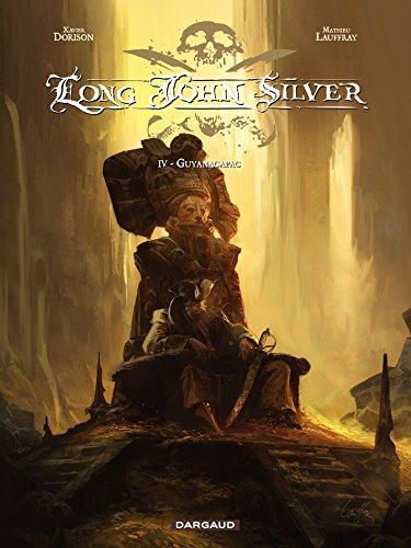long-john-silver-tome-4-guyanacapac