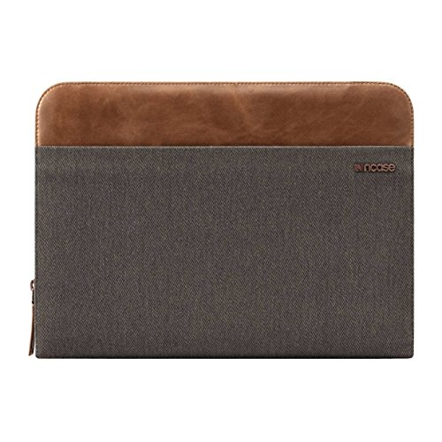 "Preisvergleich Produktbild Incase Pathway Folio MacBook 15"" Gabardina"