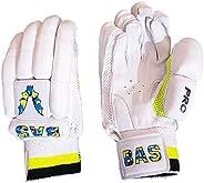 BAS Vampire Pro Batting Gloves- Limited Edition