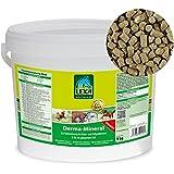 Lexa Derma-Mineral 9 kg