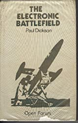 Electronic Battlefield, The