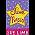 Girl, 16: Five Star Fiasco (Jess Jordan)