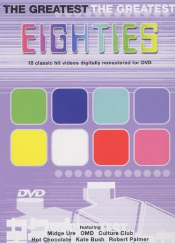 the-greatest-eighties-dvd