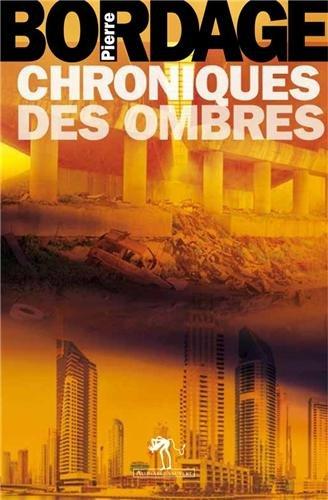 """<a href=""""/node/58210"""">Chroniques des ombres</a>"""