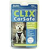 CLIX CAR SAFE Small - Compareprices24.co.uk
