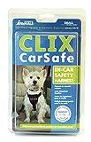 Clix Auto-Sicherheitsgeschirr, S