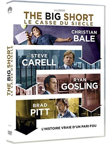 """<a href=""""/node/21390"""">The big short - Le casse du siècle</a>"""