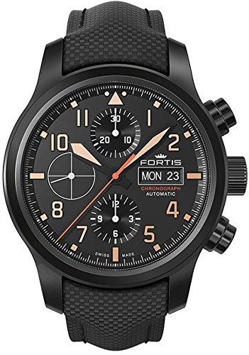 fortis-aviatis-aero-master-stealth-cronografo-6561818-lp